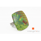 Bague Jungle Waves